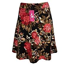 f2fe338718 Vêtement femme Sénégal - Achat habillement femme pas cher | Jumia