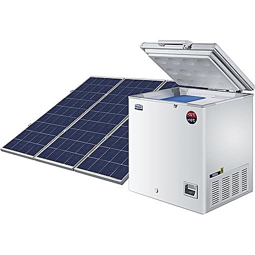 other kit cong lateur solaire 210 litre panneau 250w. Black Bedroom Furniture Sets. Home Design Ideas