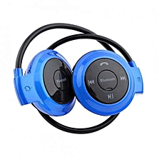 universial wireless smart bluetooth sports stereo headset headphone earphone for samsung iphone