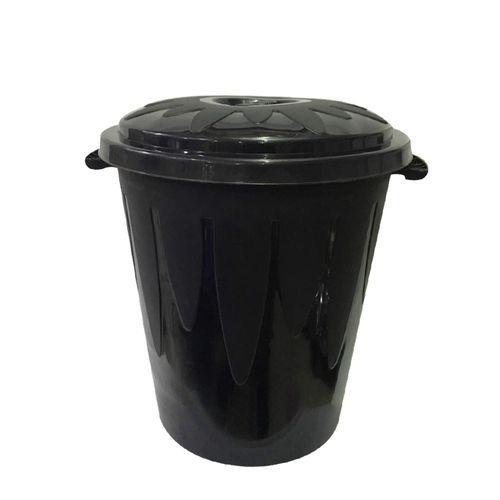 white label r servoir d 39 eau 50 litres noir acheter en ligne jumia senegal. Black Bedroom Furniture Sets. Home Design Ideas