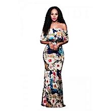 69ee8befb9 Robe Sénégal - Achat en ligne robe de soirée, robe de mariée | Jumia SN