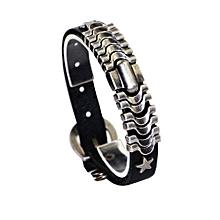Bracelet pour homme dakar