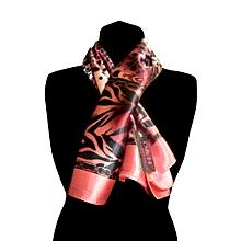 Foulard et châles pour femme   Acheter sur internet   Jumia Mall Sénégal a689d103201