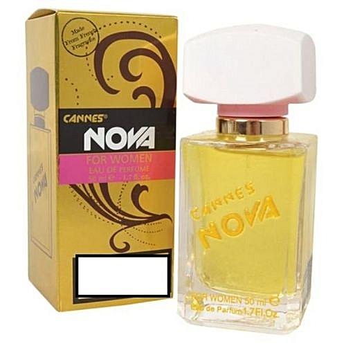Nova Parfum Nova 242 Senteur Thierry Mugler Alien Pour Femme