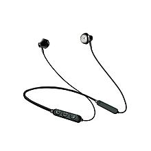 écouteurs a10 neckband bluetooth 5,0 stéréo basse écouteurs sans fil casques pour iphone samsung xiaomi huawei lg sport casque