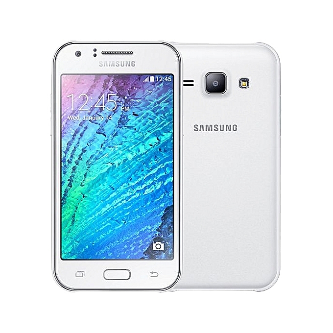 samsung s n gal galaxy j2 android 5 1 1 4 7 pouces. Black Bedroom Furniture Sets. Home Design Ideas