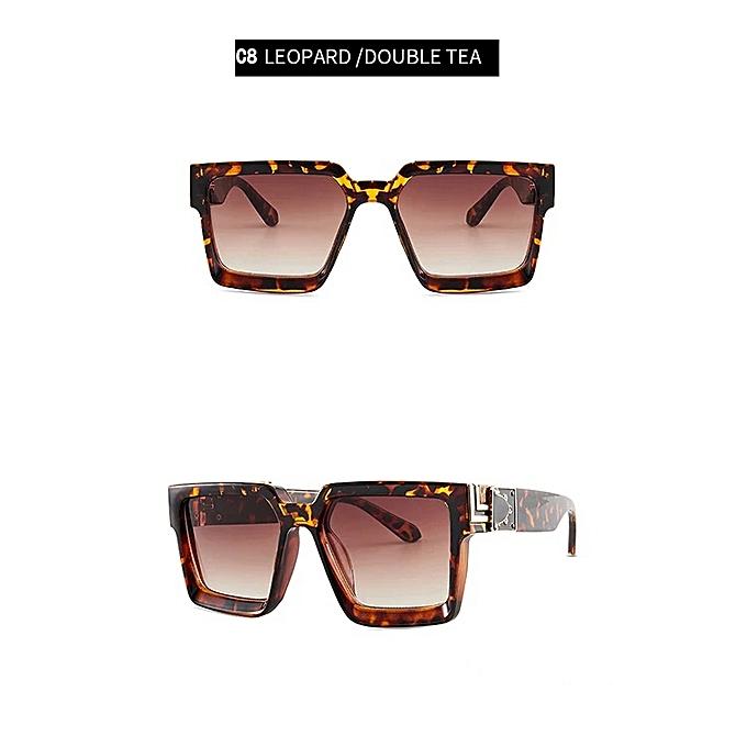5d831bb3c2785 No Name lunette de soleil photogray anti reflet - Prix pas cher ...