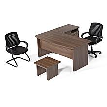 Bureaux et mobilier de bureaux jumia mall s n gal - Mobilier de bureau dakar ...