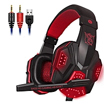 plextone pc780 casque de gaming