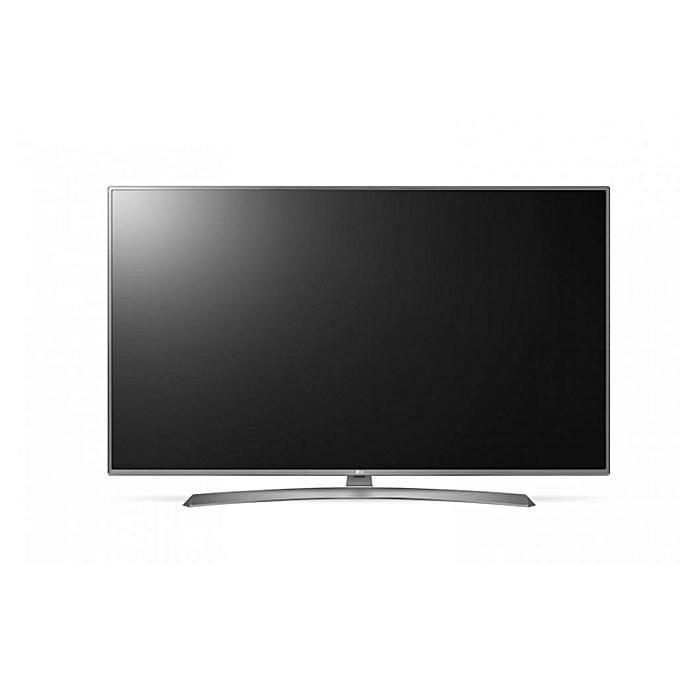 lg t l viseur led smart tv 65 pouces 65uj670v 4k ultra. Black Bedroom Furniture Sets. Home Design Ideas