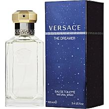 Fragrance VERSACE - Achat   Vente pas cher   Jumia Sénégal cf732970fecb