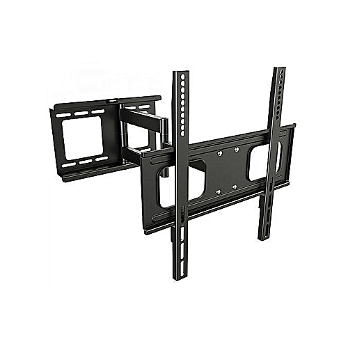 welcom et autres support mural tv orientable inclinable tv led lcd cran plat 26 70 pouces. Black Bedroom Furniture Sets. Home Design Ideas