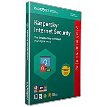 antivirus internet security smart protection 3 pcs + 1