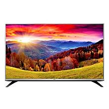 tv led 43 pouces - 43lh54 - full hd 1920x1080 pixels - garantie 1 an - noir