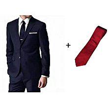 Cravate costume homme achat et vente en ligne jumia mall s n gal - Magie corps coupe en deux ...