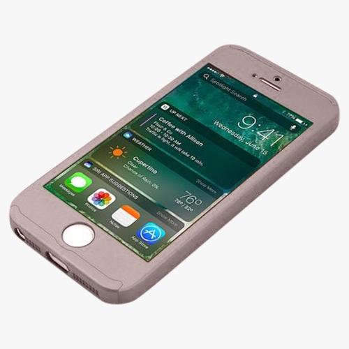 coque pour iphone 5 se
