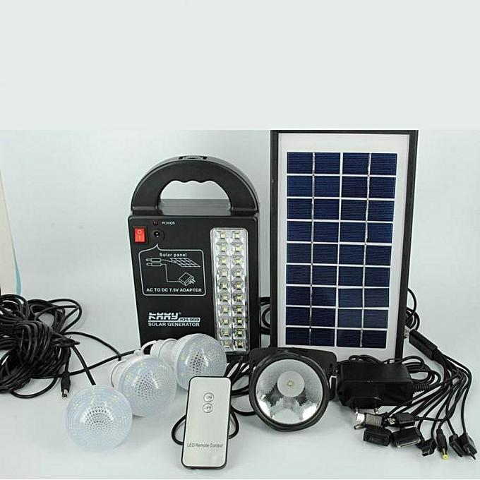 other mini kits solaires pour la maison panneau solaire. Black Bedroom Furniture Sets. Home Design Ideas