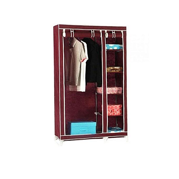 rangement armoire vetement armoires de rangement bureau armoire de rangement vetement ikea with. Black Bedroom Furniture Sets. Home Design Ideas