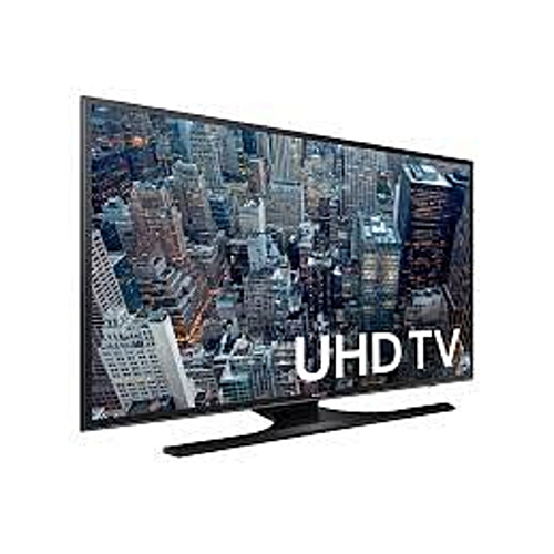 smart tv 50 pouces 4k r solution 3840 x 2160 noir jumia s n gal t l vision. Black Bedroom Furniture Sets. Home Design Ideas