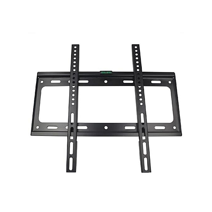 white label support mural tv orientable inclinable tv led lcd 30 32 42 47 55 pouces. Black Bedroom Furniture Sets. Home Design Ideas