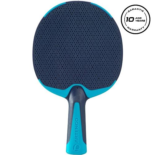 Amazing Raquette De Tennis De Table Free Fr 130 Ppr 130 Outdoor Bleu Download Free Architecture Designs Embacsunscenecom