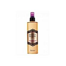 parfum brume - sweet desire - 250