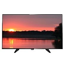 tv led 32 pouces -pht4002/56- 1366x768 pixels - garantie 1 an - noir