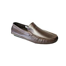 0482abca88a73 Chaussure homme Dakar- Achat mocassin homme   Sandale homme   Jumia
