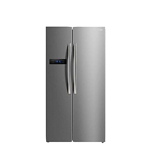 comparez les prix des annonces de frigo à dakar