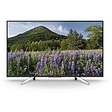 téléviseur smart tv - lw-s6500-t2 - 65 pouces -  4k ultra hd  - panneau plat - rétroéclairage led illuminée - hdmi 3 - usb 2.0 - wifi direct - noir