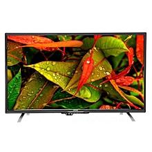 tv led 32 pouces - 32ln5150 - hd 1366x768 pixels - noir