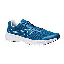 chaussures de sport - bleu