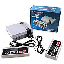 console pxp3 - lecteur de jeu vidéo portable - noir  pour enfant