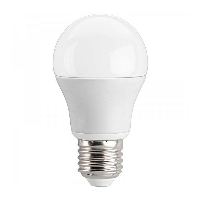 ampoule led 7w blanc jumia s n gal ampoules. Black Bedroom Furniture Sets. Home Design Ideas