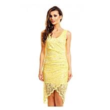 Robe - Achat   Vente robe de soirée, robe de mariée   Jumia SN 522267a6dcc0