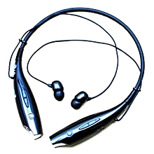 high quality sport deep bass wireless fone bluetooth headset headphone earphone gaming auriculares audifonos for iphone samsung sony lg htc blue