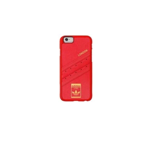 rouge coque iphone 6
