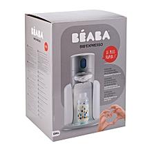 bib'expresso (préparateur biberon) gris