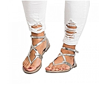 0147dbfbcdb1 Sandales   Nu-pieds White Label - Achat   Vente pas cher
