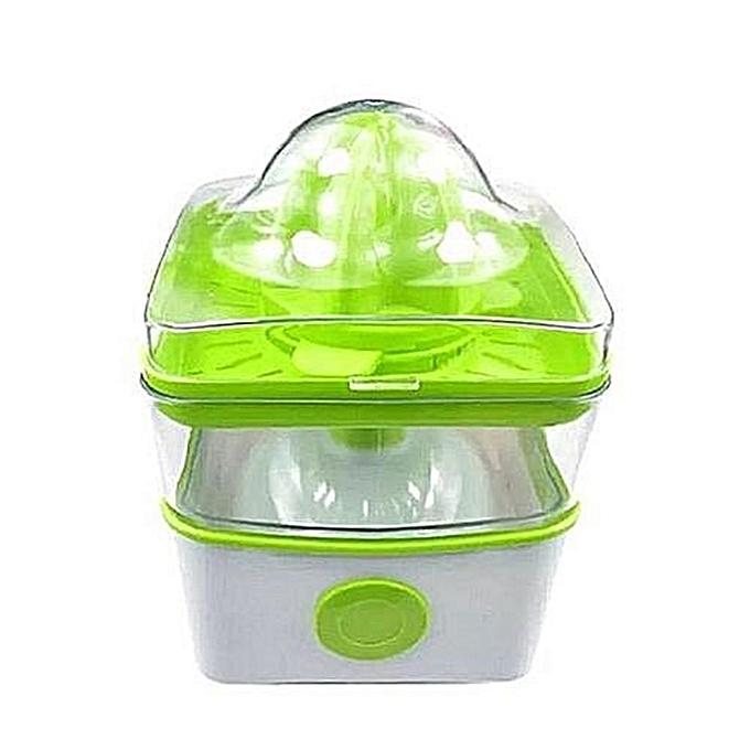 white label extracteur manuel de jus de fruit vert au s n gal prix pas cher jumia s n gal. Black Bedroom Furniture Sets. Home Design Ideas