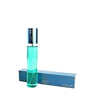 Versace Parfums Pas Vente CherJumia Achat Sénégal qUzMVpGS