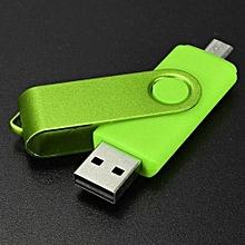32gb usb2.0 flash drive memory thumb stick storage digital u disk