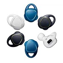 mini oreillette bluetooth - r150 - compatible ios / android - noir