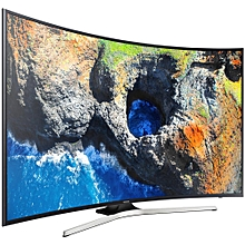 tv samsung ue 55 mu 6220k 4k curved
