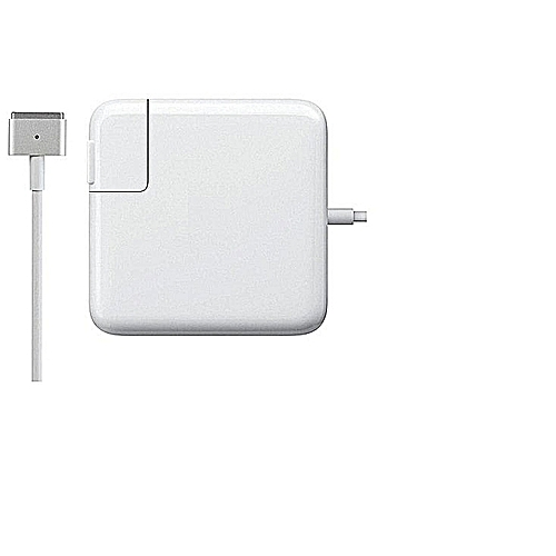 best loved 5f532 45896 Chargeur Macbook Air - 45W - MagSafe 2 - Adaptateur Secteur pour Macbook Air  11 13