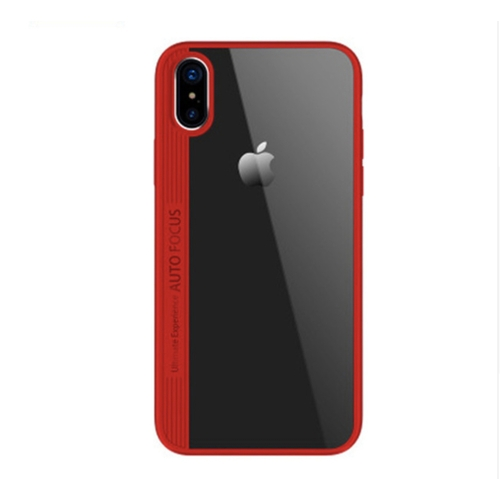 coque iphone x manger