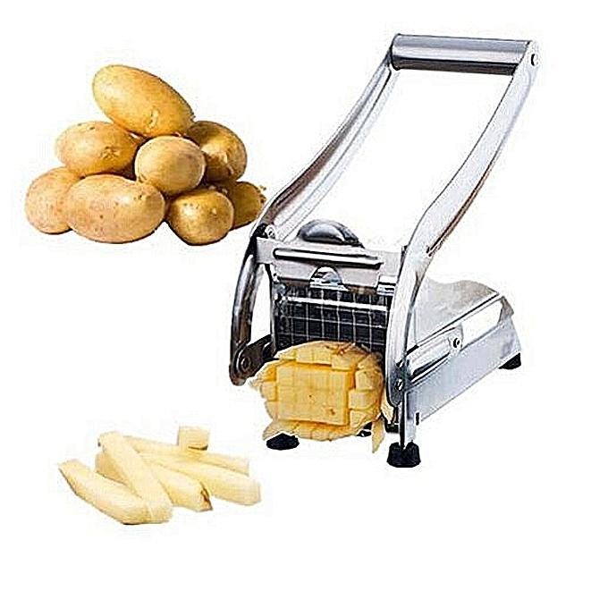 Other coupe pommes de terre acier inoxydable jumia s n gal el ctrom nager - Pomme de terre coup de soleil ...