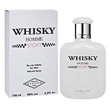 Fragrance Other - Achat   Vente pas cher   Jumia Sénégal 26fb9ceb0a7c