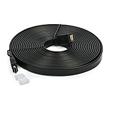 câble hdmi to hdmi - 10 mètres