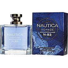 Fragrance Nautica - Achat   Vente pas cher   Jumia Sénégal 5c16f7448e09